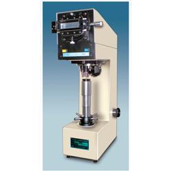 Material testing machines equipment supplier