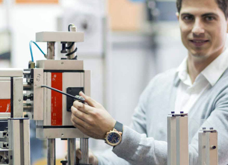 material testing machines services in Kolkata